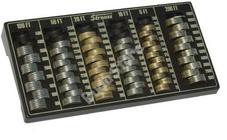 STRAUSS METAL PT pénzérme tálca forinthoz