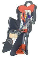 BELLELLI Gyermekülés hátsó B-One Standard kék 01B1S00005