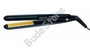 Remington S1450 Hajvasaló eea0dcb50b