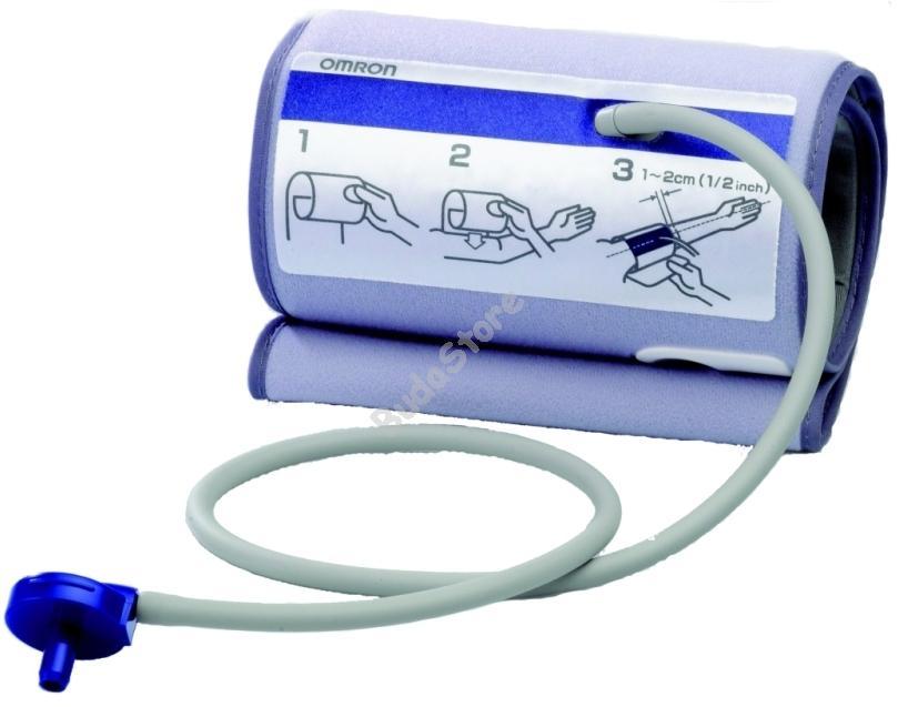 Omron vérnyomásmérő »-› ÁrGép