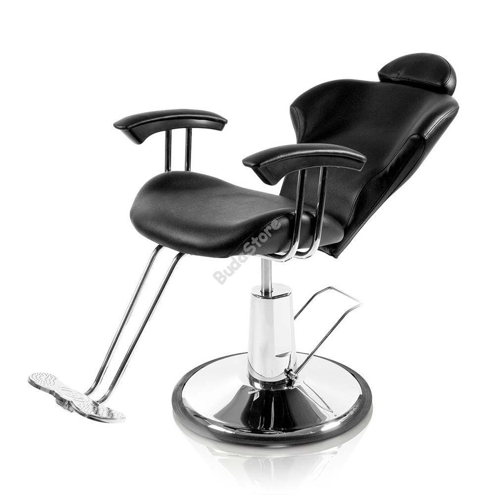 Fodrász szék állítható magassággal HOP1000967 1