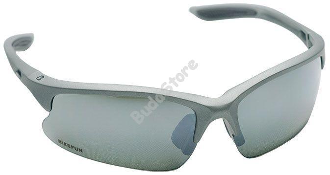 BIKEFUN biciklis szemüveg VECTOR 9629-GY 6d26171a5f