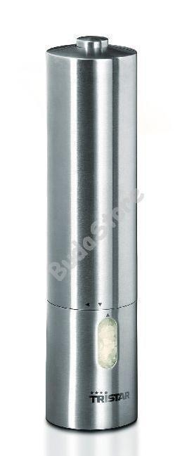 TRISTAR PM-4004 só- és borsörlő PM4004 03-02-046