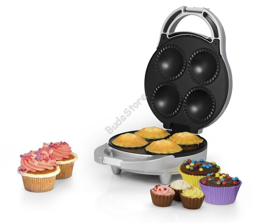 ConCorde Telecom TRISTAR SA-1122 muffin sütő 03-02-079