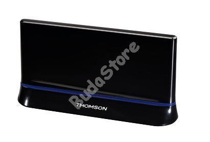 HAMA 131917 Thomson ANT1403 szobaantenna 43dB